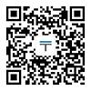 bwin平台官方网站设计
